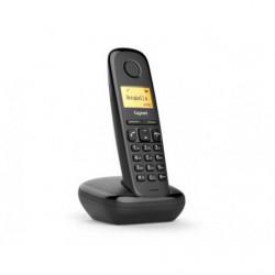 TELEFONO GIGASET A170
