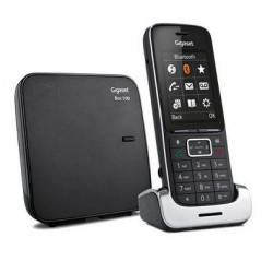 TELEFONO GIGASET SL450...