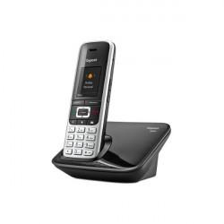 TELEFONO GIGASET S850...