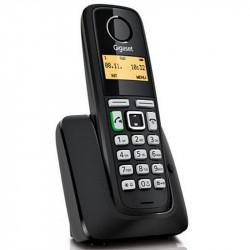 TELEFONO GIGASET A220